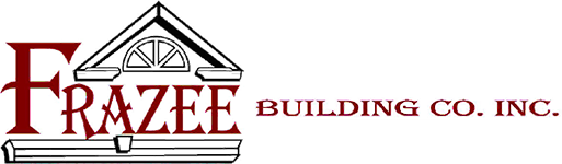 Frazee Building Co. Inc.